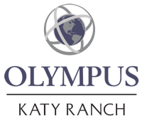 Olympus Katy Ranch
