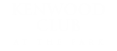 Kenwood Club at the Park