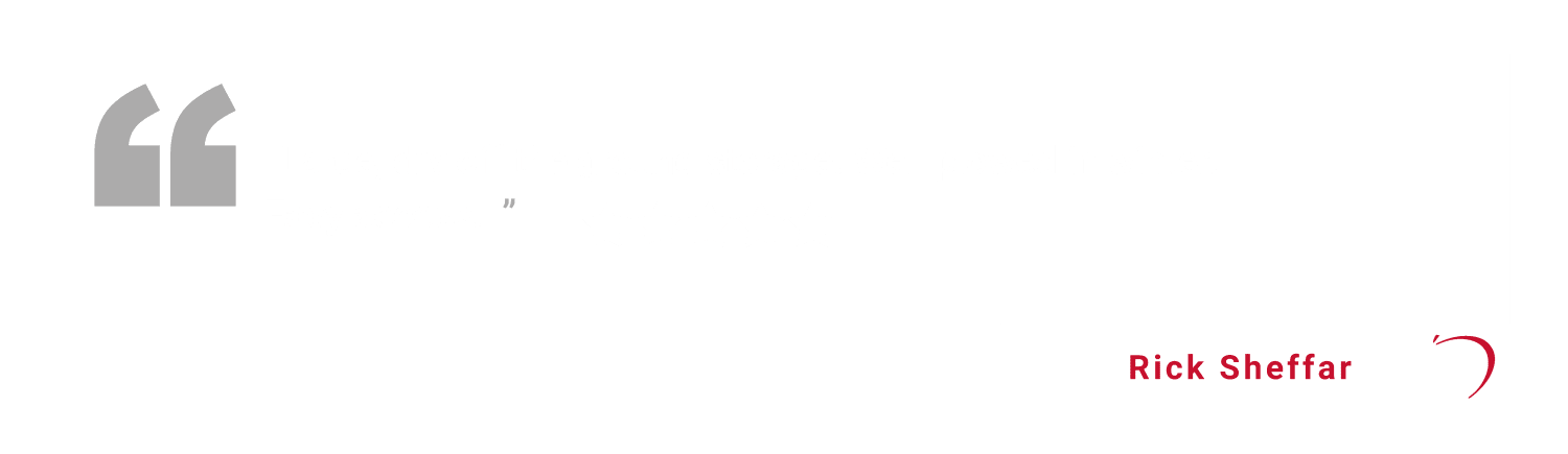 Review of Apple Self Storage - Port Carling in Port Carling, Ontario, from Rick