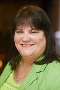 Sue Mooney Director of Human Resources at Radiant Senior Living