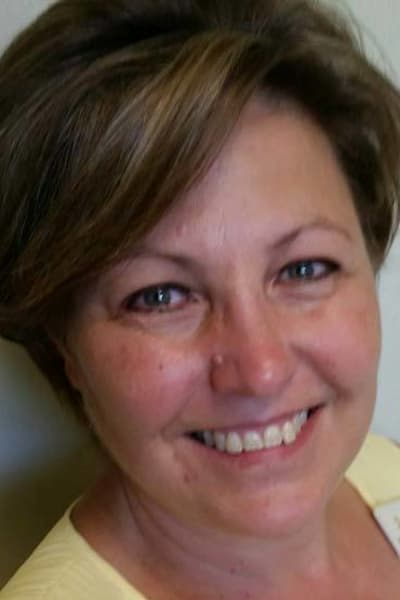 Christine Markland, Business Office Manager at The Springs at Butte in Butte, Montana