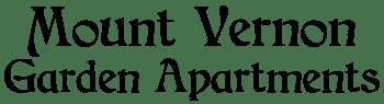 Mount Vernon Garden Apartments