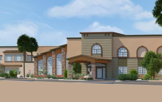 Visit our Orchard Pointe at Terrazza website.