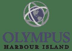 Olympus Harbour Island