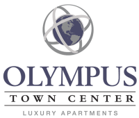 Olympus Town Center
