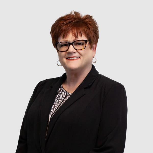 Deborah Ludington  Administrator at Ativo Senior Living of Yuma in Yuma, Arizona
