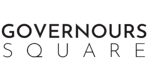 Governours Square