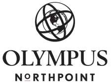 Olympus Northpoint