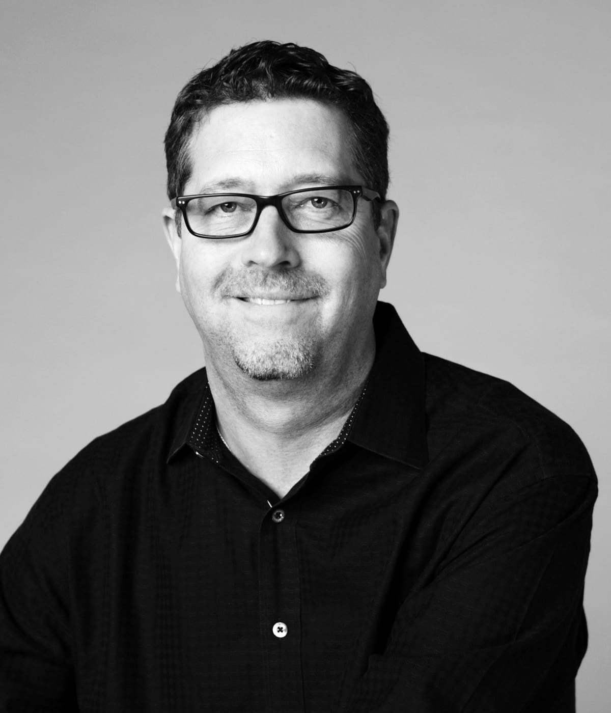 Patrick Beaty of Overland Property Group