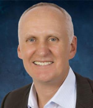 David Feeney, CEO at Careage