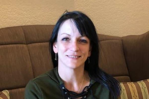 Life Enrichment Coordinator for Lakeview Terrace of Boulder City