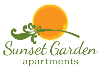 Sunset Garden Apartments