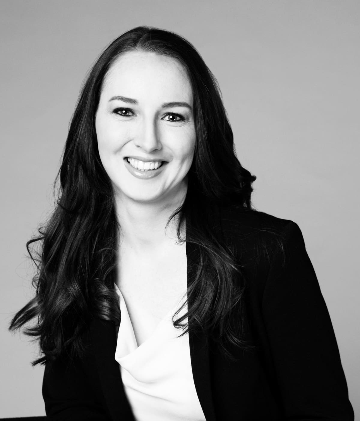 Danielle haines of Overland Property Group