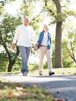 Read the Americare Senior living Blog
