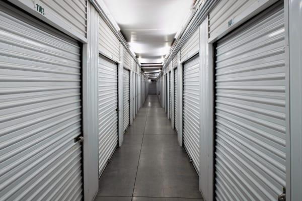 Self storage units for rent at Lock It Up Self Storage in Layton, Utah