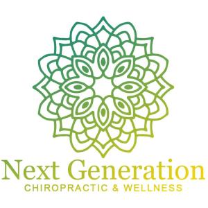 Next Generation Chiropractic & Wellness Icon