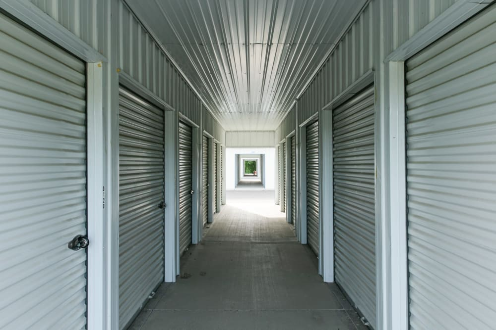 View our hours and directions at KO Storage of Maple Lake - Cenex in Maple Lake, Minnesota