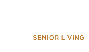 Talamore Senior Living