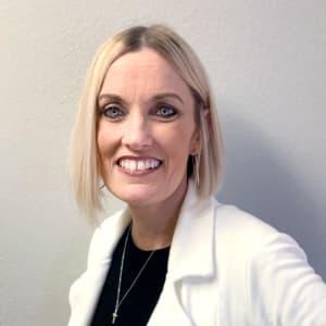 Executive Director at Oxford Villa Active Senior Apartments in Wichita, Kansas