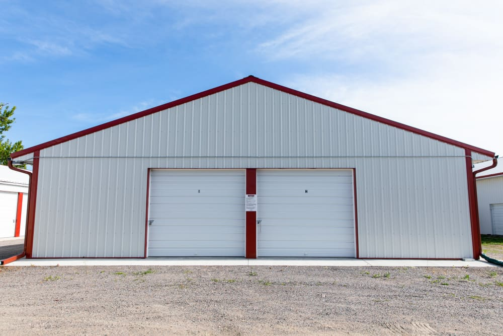 View our hours and directions at KO Storage of Annandale - Myrtle in Annandale, Minnesota