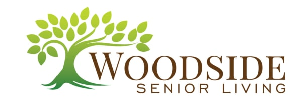 Woodside Senior Living