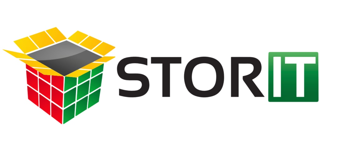 Stor It Self Storage & Business Center