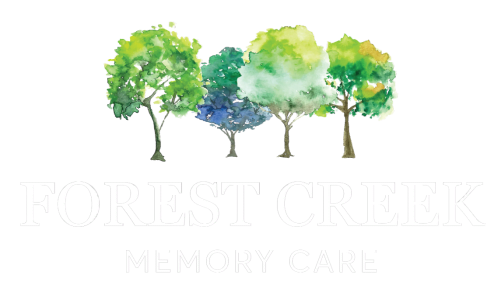 Forest Creek Memory Care