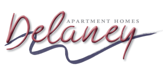 Delaney Apartment Homes