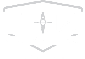 The Lodge on the Chattahoochee Apartments