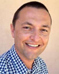 David Scarlett, Executive Director at Gables of Ojai in Ojai, California