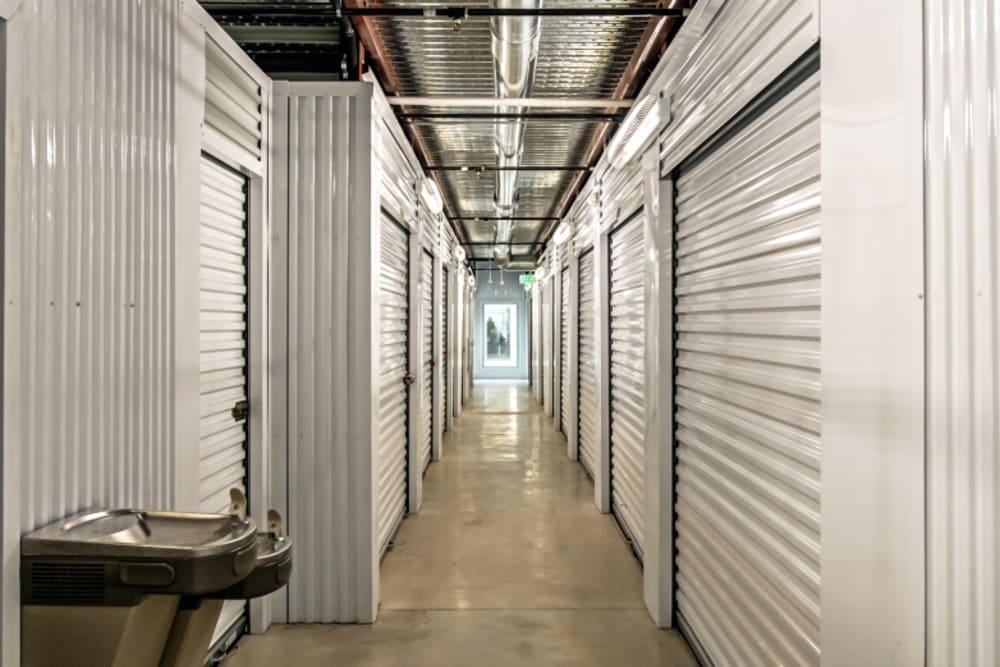 Lockaway Storage Bandera Interior Units