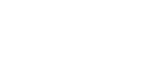 Move-In Specials at The Niche Apartments