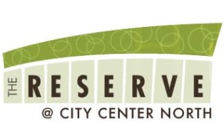 The Reserve at City Center North