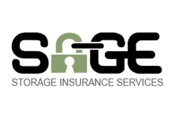 Sage Storage Insurance Services