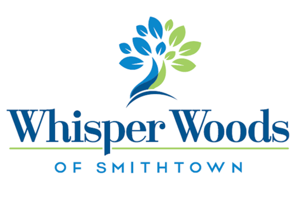 Whisper Woods of Smithtown