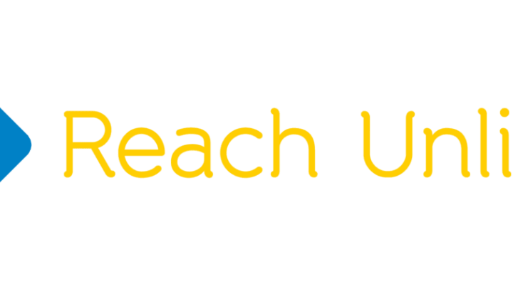 VOP Residents Bond with Residents of Reach Unlimited