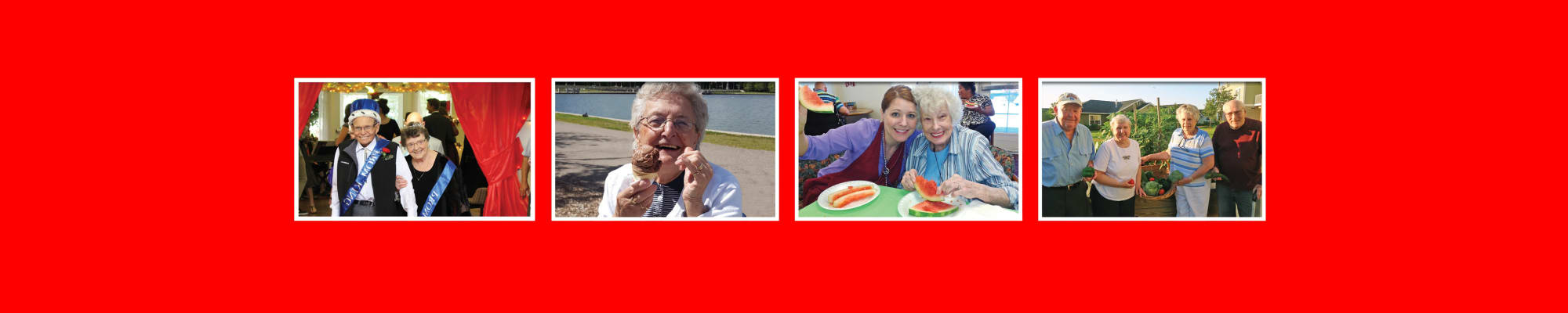 Assisted Living at Hawthorn Senior Living in Vancouver, Washington