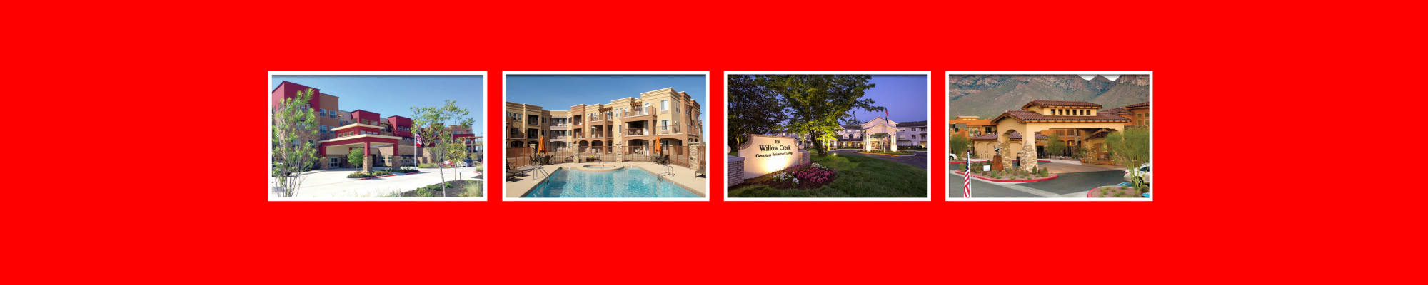 Find other Hawthorn Retirement Group communities on our website at Alexis Estates Gracious Retirement Living in Allen, Texas