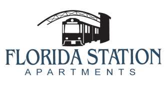 Florida Station Apartments