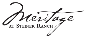 Meritage at Steiner Ranch