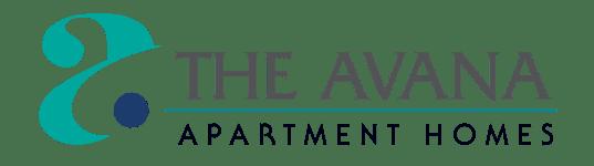 The Avana