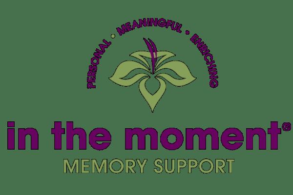 Memory care at Sienna at Otay Ranch in Chula Vista, California