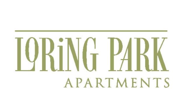 Loring Park Apartments