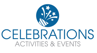 Celebrations at Oakleaf Senior Living