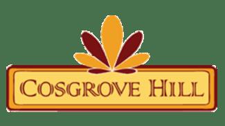 Cosgrove Hill