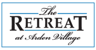 The Retreat at Arden Village Apartments
