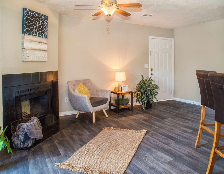 Contact us to schedule a tour of our spacious floor plans at The Atlantic Sweetwater in Lawrenceville