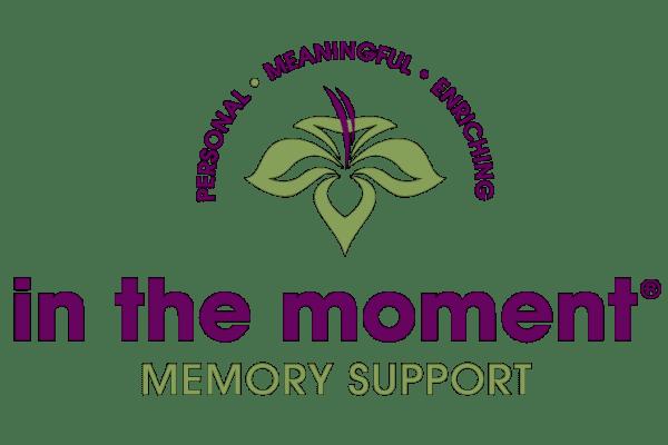 Memory care at Gardenview in Calumet, Michigan