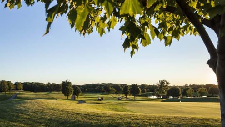 southeast michigan golf deals