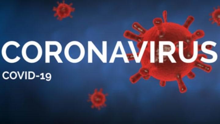 Learn about Coronavirus